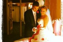 Wedding / by Angela Emmons