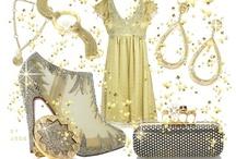 Fashion For Fun / by Karen Coutu
