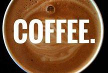 Coffee luv !!