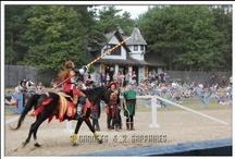 Massachusetts Events / Local events and attractions.