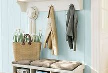 :Loving that entryway / by |Karla Hodge|