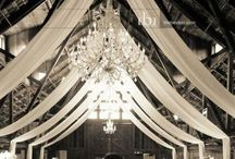 Venues / by Mollie Craft