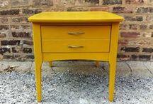 :Loving that dresser / by |Karla Hodge|