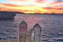 Pretty Crystal Pictures / Pretty crystals to drool over!