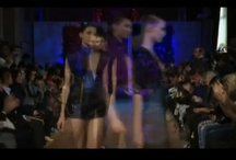 SS 2013 Fashion Show