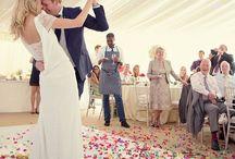 .: Love • Wedding :. / by Ming Hui Tan