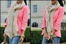* Fashion