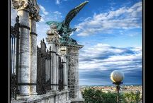 Lovely Budapest