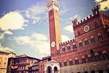 Books set in Tuscany (inc. FLORENCE) / Love to travel? Visit Tuscany via fiction and good reads