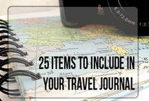 旅行のスキル - Travel Skills / 知っていて良かったと思える旅行のスキル情報、旅行用のクレジットカードから、海外を格安で旅するスキルなどをまとめました。