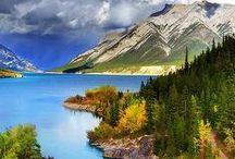 北米 - North America / Let's go to North America みんなの憧れ北米オススメ旅行情報のまとめ。