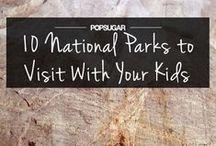 家族旅行・Family Travel / Travel ideas for family and tips to bring your children to vacation. 家族旅行に役立つオススメ旅行スポット、子供を連れて行きたくなる旅行先のまとめ。