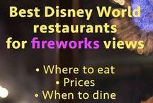 Restaurant・世界のレストラン / 世界中のレストラン・Pin restaurants from all over the world.