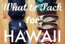 Packing Skil・荷造りテクニック / How to pack smart for travel. Here you can find smart way to pack. 旅行のための荷造りテクニック特集