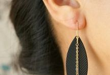 Best of Earrings
