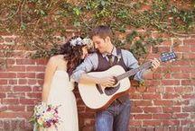 Wedding  / by Veronica Murray