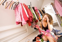 Experimental Cleaning / One of my blog categories about crazy cleaning ideas / by Best Home Ideas