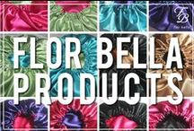 Flor Bella Boutique Products
