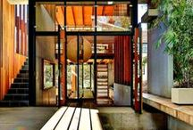 Best Architecture Ideas! / A board dedicated to the most stunning architecture designs in the world! / by Best Home Ideas