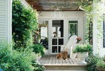 Oost West Thuis Best / decoraties om je huis te pimpen