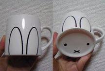 Yay | Ceramics