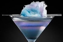 Beverage art
