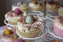 Húsvéti süti