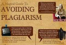 Academisch schrijven / Tips voor het schrijven van goede academische teksten