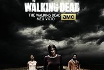 The Walking Dead / A board about zombies and the Walking Dead / by Dee Phillips