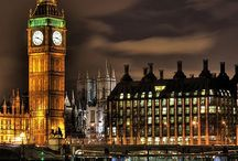 London Calling ❤️