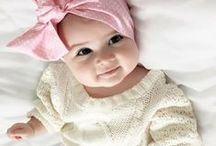 Dzieci..... / małe,śliczne, rozkoszne, kochane maleństwa, dzieciaczki, bobasy