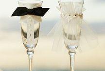 Jauncey/Spencer Wedding / Ideas and bits I like for Jauncey/Spencer wedding