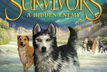 Erin Hunter