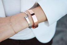 Jaunty Jewellery