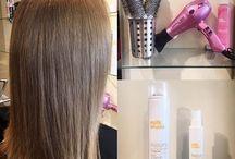 Hair by Emma / https://m.facebook.com/hairbyemma2016/?ref=bookmarks                                                     https://www.instagram.com/hair_by_emma92/?hl=en