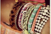 Pretty Things :)