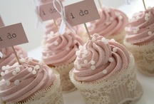 Cuppies to Inspire