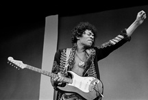 Jim Marshall on Jimi Hendrix / Photos the great Jim Marshall took of the legendary Jimi Hendrix. These were part of a Time Lightbox series titled Happy 70th Birthday, Jimi Hendrix: Photos of an Incendiary Talent