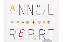 Typo-graphic