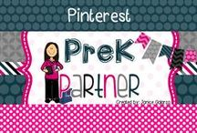 ♥♥Pinterest♥♥ / Learn about Pinterest dos and don'ts as well as to use it for personal and business!