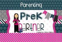 Parenting / Parenting