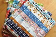 small sewing projects 2