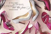 ***High on Heels***  / BARBIE Made Me Do IT ~!!!!!! / by Kathy Clarke