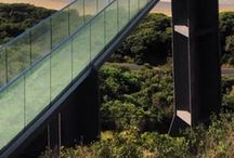 Pole House Aireys Inlet / About the iconic Pole house Fairhaven with photos of the renovation and rebuild!