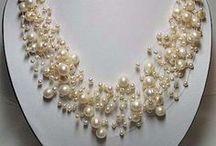 Jewelry- Joyeria  / Accesorios, collares, anillos