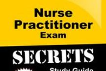 Adult Psychiatric & Mental Health NP Test Study Resources / A collection of Adult Psychiatric & Mental Health NP test study aids to help you prepare for the Adult Psychiatric & Mental Health NP test. Practice questions, flashcards, and a study guide that can help on the test. / by Test Prep Review