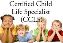 Child Life Exam Study Resources / A collection of Child Life test study aids to help prepare for the Child Life test. Practice questions, flashcards, and a study guide that can help on the test. / by Test Prep Review