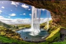 Iceland for 2014