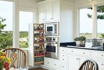 The Pantry /