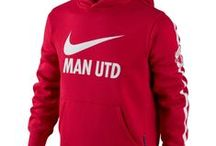 Manchester United Soccer merchandise / See the very latest football and soccer training kit which is available for Manchester United, you can see the full range at http://www.soccerbox.com/manchester-united-football-shirts/  Join our affiliate program and start to earn extra money go to www.soccerbox.com...  The new season is not far away if you have a soccer/football/ sports website now is the time to join our affiliate program and start to earn extra money go to www.soccerbox.com...